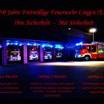 FF Lingen Flyer 150 Jahre endgültige Version