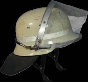 Schutzausruestung - helm